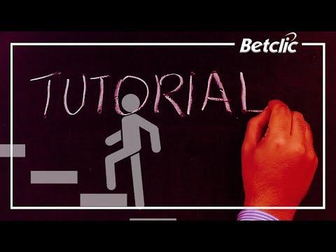 Palpites para os jogos do dia 1/07/2020 from YouTube · Duration:  5 minutes 13 seconds
