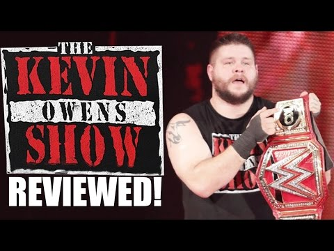 5 Worst Moments From WWE Raw 09/05/16 – Most Awful Segment Of The Year Contender!