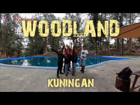 woodland,-wisata-terbaru-kuningan-2019