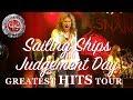 Miniature de la vidéo de la chanson Sailing Ships (Live)