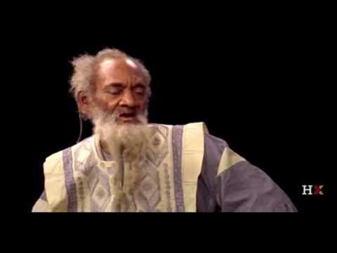 The Rasta Lifestyle, Ital Food, Ganja Farming In Jamaica, Ganja as Sacrament