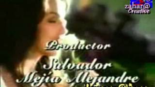 Rosalinda - Musica Telenovela 01