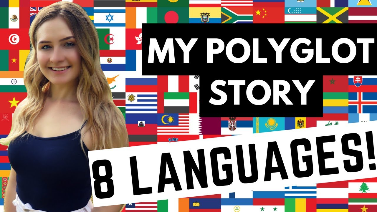 polyglot project Polyglots do not possess a super-human talent for learning languages, but instead, it's a combination of their individual motivation and language learning methods that allows them to learn so many.
