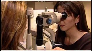 Filutowski LASIK Eye Surgery Orlando, LASIK Orlando