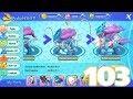 Poketown Legendary (Pokemon Adventure) Mega Suicune - Android IOS Gameplay Part 103