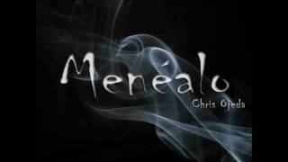 Chris Ojeda - Menéalo (Klosed Kaption Mix)