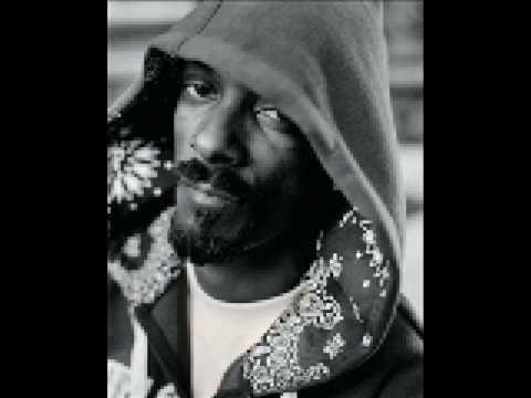 Snoop Dogg - All i want ft Bad Azz