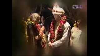 Hrithik and Suzanne (Khan) Roshan Wedding Video