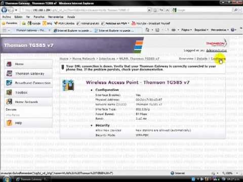 tg789vn telia password