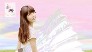 Try again-未来へ - 和泉美沙希(Misaki Izumi) 美沙希 検索動画 23