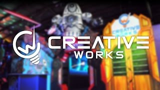Creative Works – What We Believe
