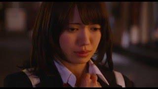 映画『オオカミ少女と黒王子』予告編 thumbnail