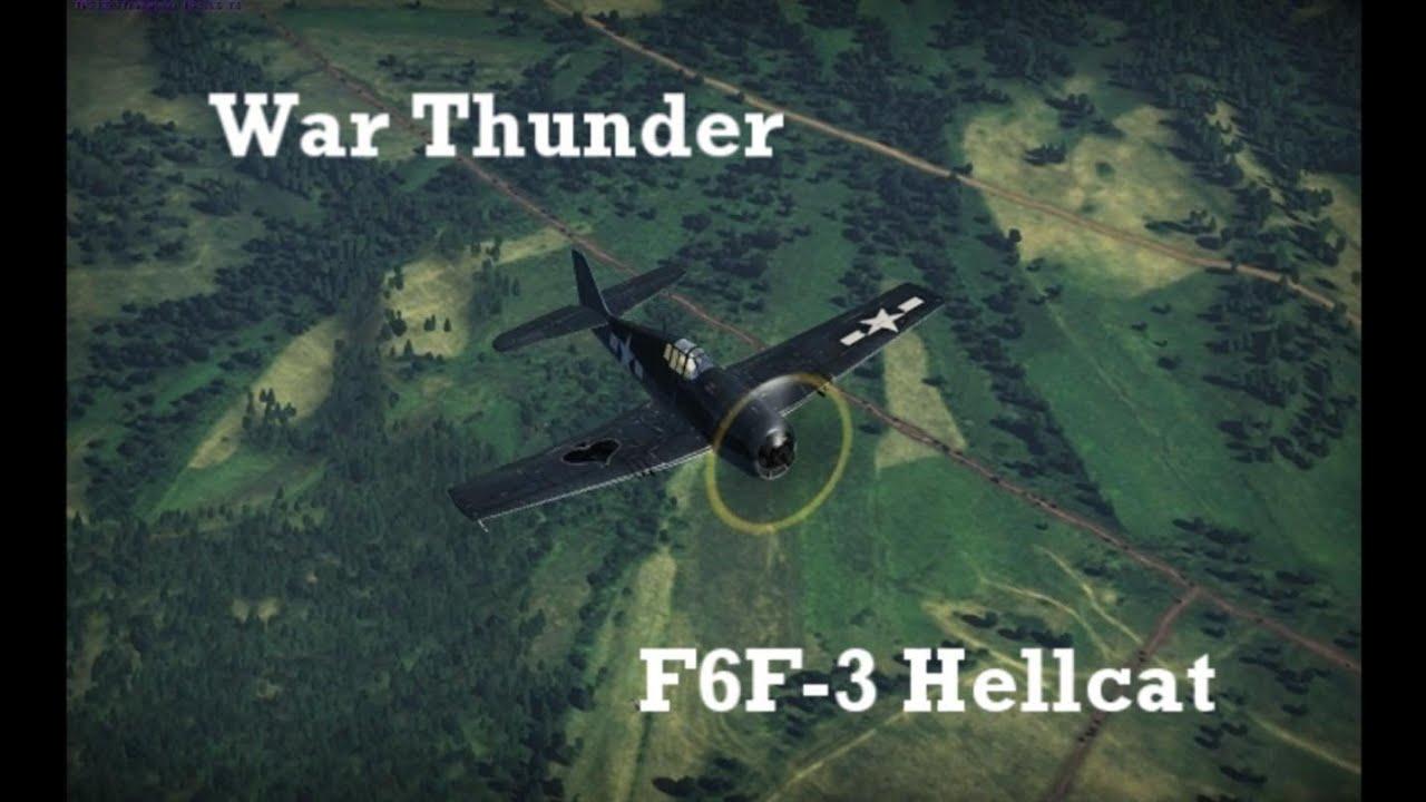Hellcat versus Corsair - StrategyPage