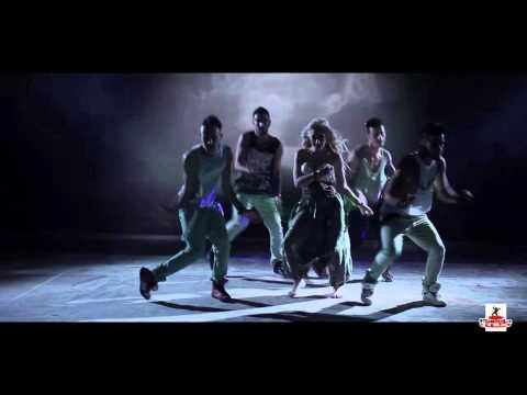 Christina Matsa - If You Wanna (Official Video)