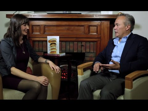 The Truth About Gluten Free Foods | Wheat Belly's Dr. William Davis (Part 3)