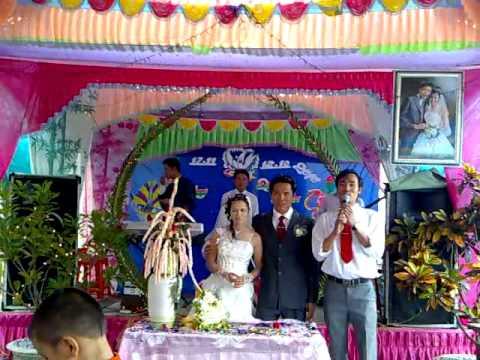 Đám cưới NA.mp4