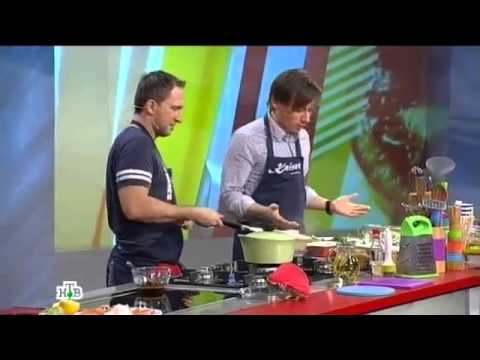 Суппюре из помидоров