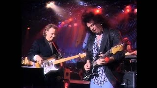 Lee Ritenour & Friends ? Live From The Cocoanut Grove, Vol 1 & 2 [1990]