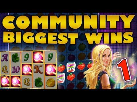 Игровые автоматы ешки играть бесплатно и без регистрации кинг