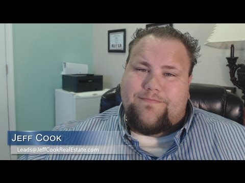 Charleston Real Estate Agent: Job Opportunity at Jeff Cook ...