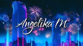 SYLWESTER 2019/2020 - NEW YEAR MIX! KLIMATYCZNE BRZMIENIA (Angelika m.)