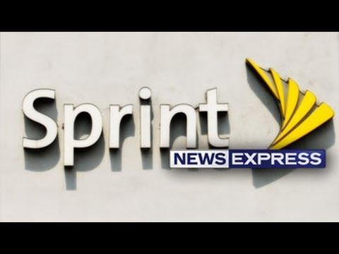 Sprint Shareholders Approve $21.6B SoftBank Acquisition