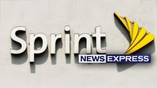 Sprint Shareholders Approve $21.6B SoftBank Acquisition