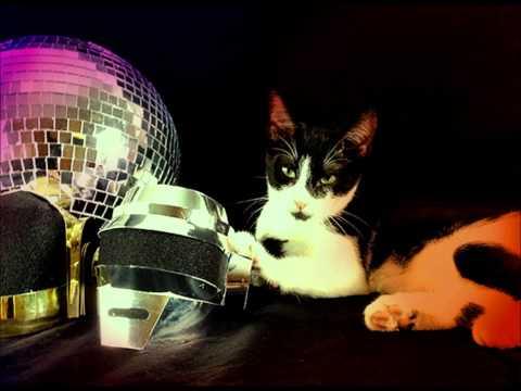 Daft Punk - Get Lucky (Funk hunk remix)