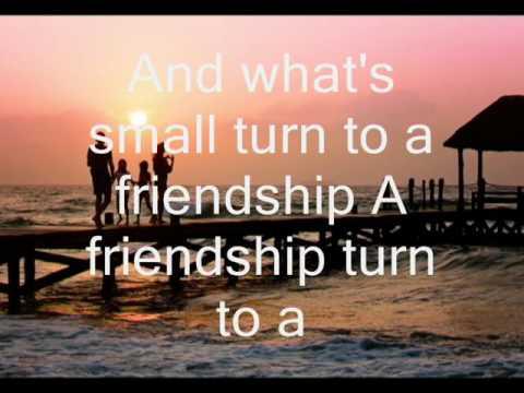 See you again - Wiz Khalifa, Charlie Puth