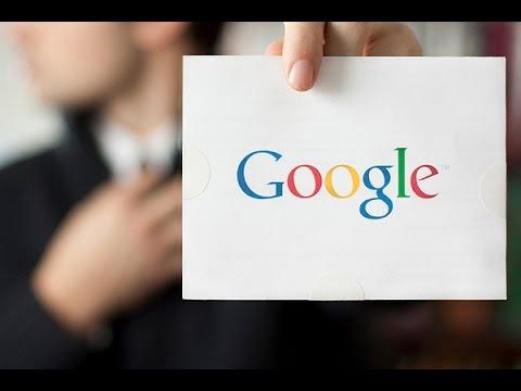 criar conta google gmail gratis