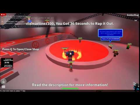 Rap Lines For Roblox Related Keywords & Suggestions - Rap Lines For