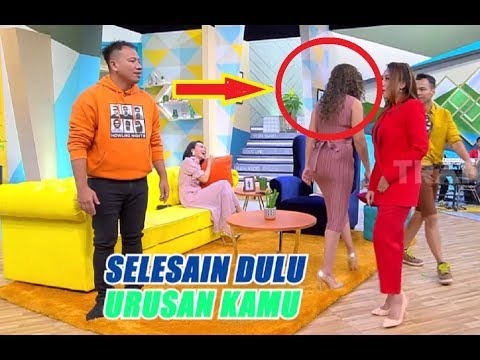 Download Vicky Pucat Pasi! IVA LOLA Bikin Sahila CEMBURU  | OKAY BOS 30/08/19 Part 3 Mp4 baru
