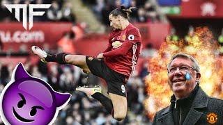 BEST FOOTBALL VINES 2016 | GOALS, SKILLS, FAILS | #6