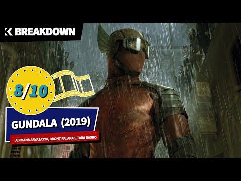 breakdown:-gundala-(2019)-abimana-aryasatya,-bront-palarae,-tara-basro