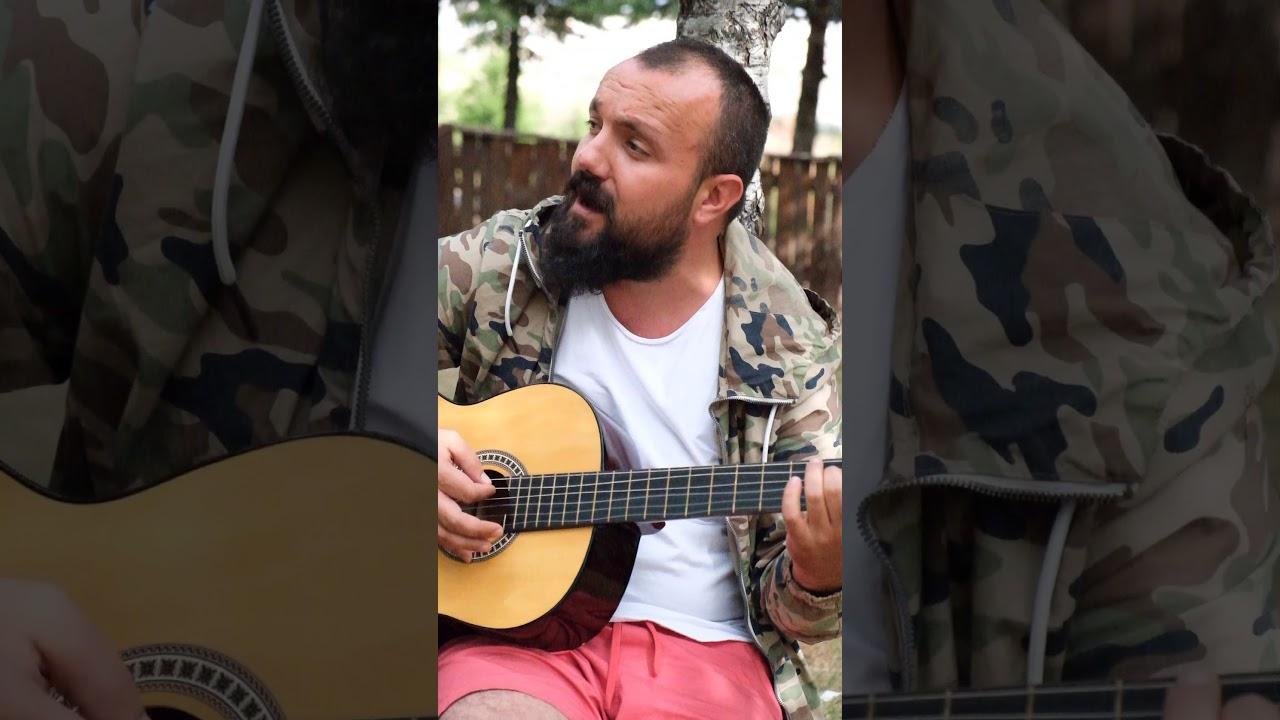 Mehmet akyıldız - Doldum dolana kadar Lyrics (sarki sözleri)