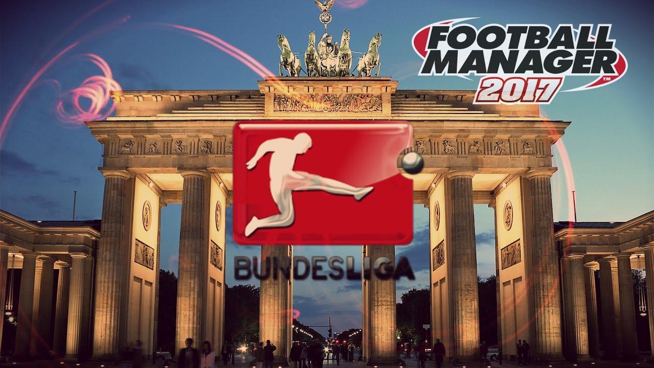 Bundesliga2