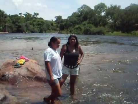 Jaborandi Bahia fonte: i.ytimg.com