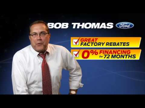 Bob Thomas Ford >> September Bob Thomas Ford Guts Sale Youtube