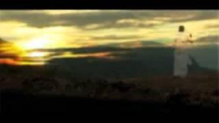 Ente edayan-Malayalam Christian song Album