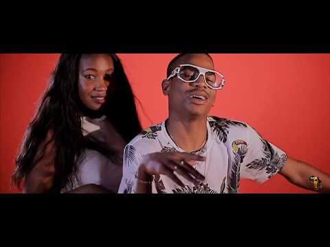 Dj Nays - Afro Beat Mix Kaoma 2018