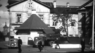 Aegvõtted Tallinnale / ETV Ajavaod