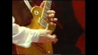 Watch Gary Moore The Same Way video