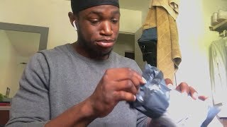Funniest Unboxing Fails and Hilarious Moments Clip 36