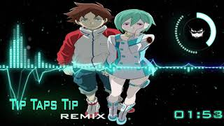 ANIME : Eureka Seven Remix : Visko Soundcloud Remix : https://sound...
