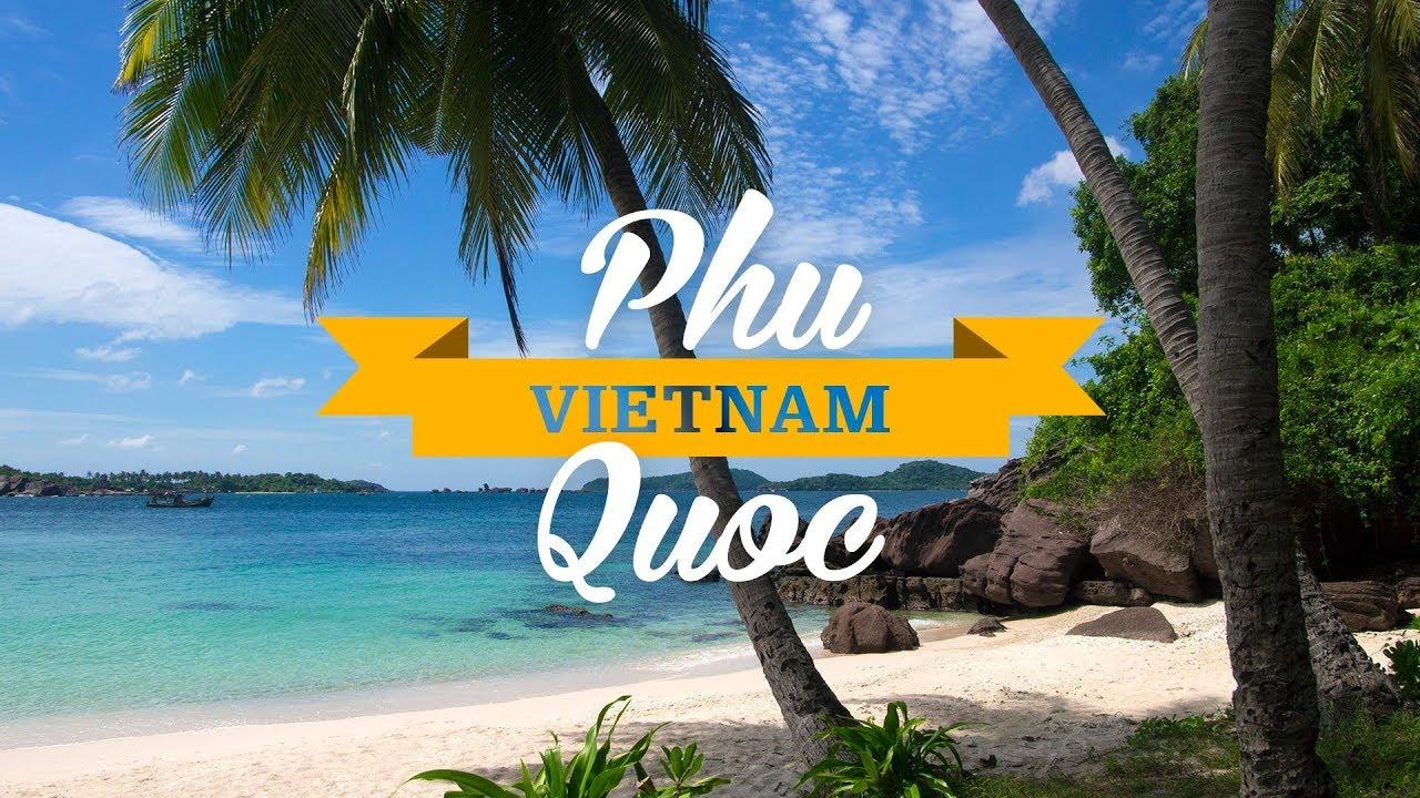 Татьяны день, картинка вьетнам с надписью