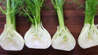 What is Fennel Good For? Fennel for Reducing Heart Disease, Cancer Prevention and Skin Health