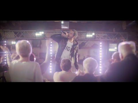 Nowator - Spadam stąd (Official Video)