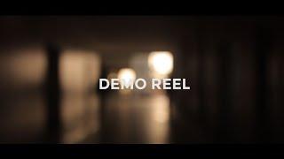 Download Demo Reel | Erich Altares