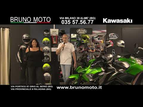 BRUNO MOTO 27-06-19