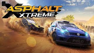 Top 10 High Graphics Free Offline/Online Racing Game's For Android and iOS